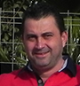 Don José Emilio Muñoz Muñoz