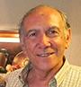 Don Félix González López