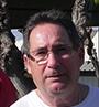 Don José María Miñano Pardo