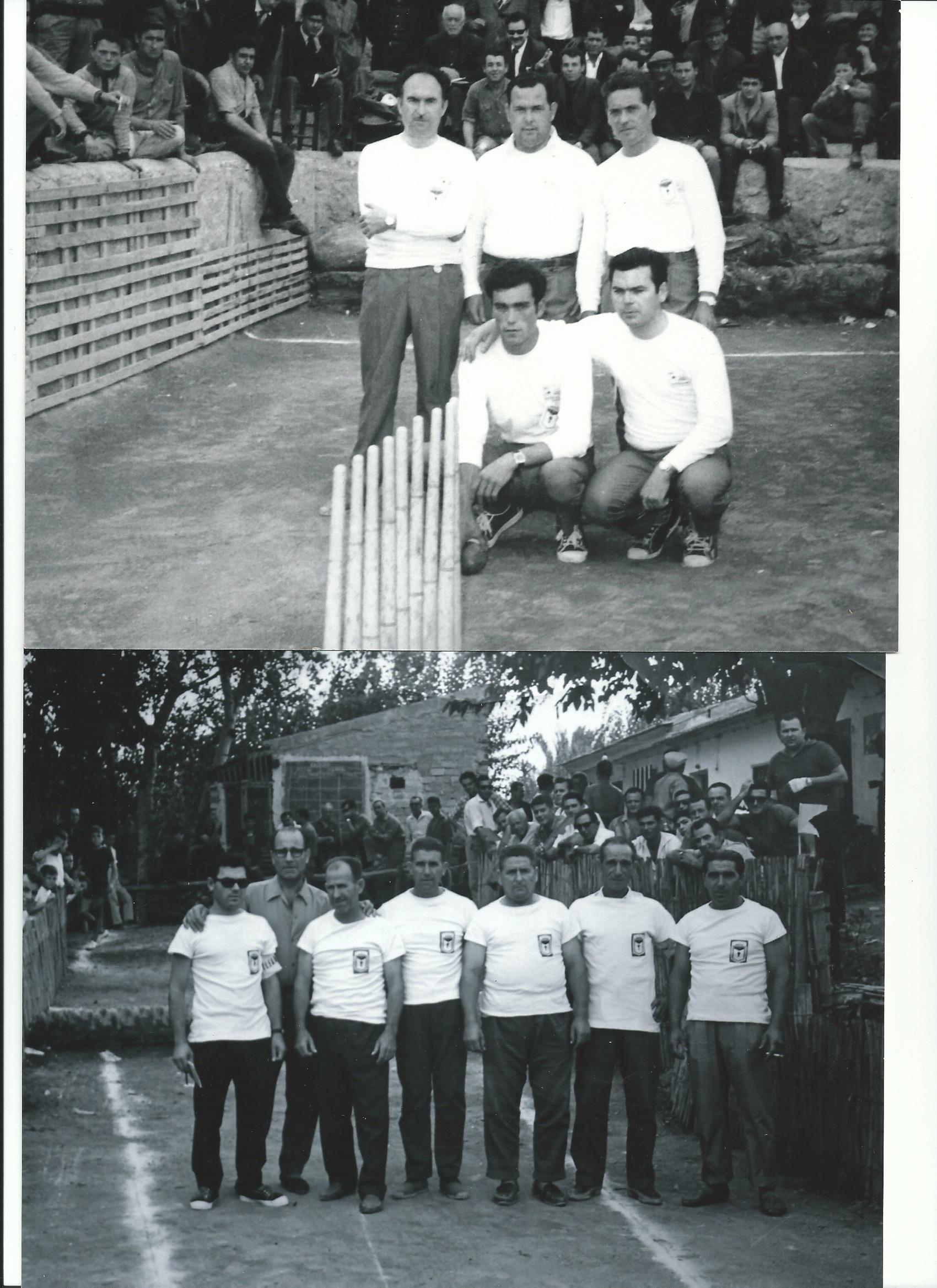 fotos antiguas nº 5