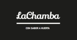 Restaurante La Chamba